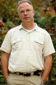 Peter Russchen