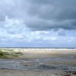 schiermonnikoog-strand-1111