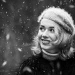 IMG_6612zw-snow-1111