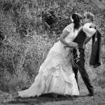 Trouwreportage Kees en Agnes in Groningen, huwelijksfotograaf Peter Russchen