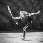 LTC Bedum, sportfoto's