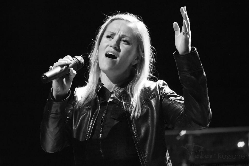 Anne-Lie Persson