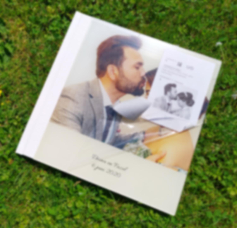 Saal Digital Professional Line fotoboek ervaringen